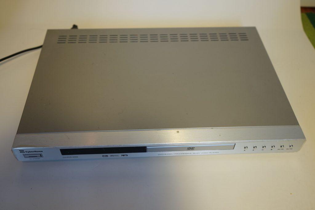 DSC09096