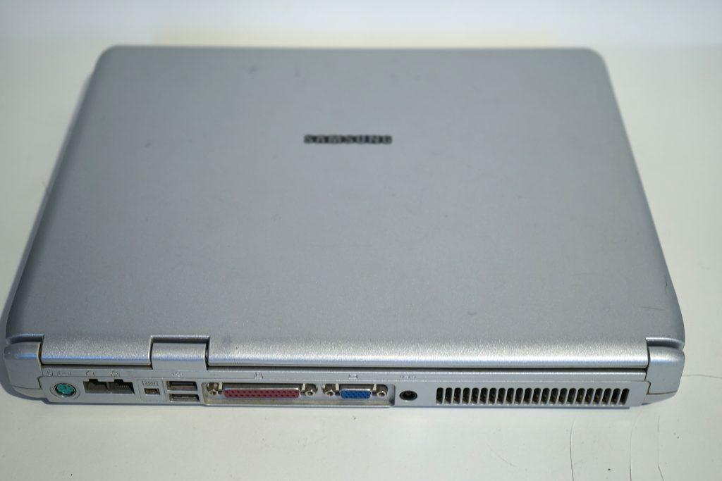 DSC09067